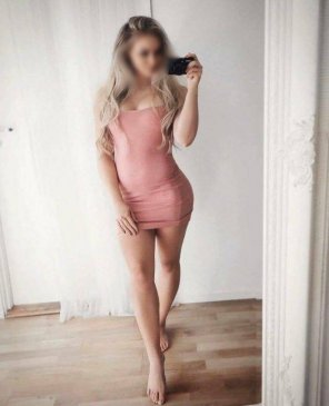 Оксана, 23