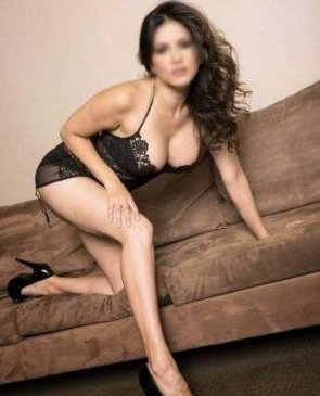 Диана, 31